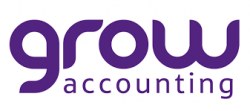 Grow Accounting