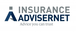 Insurance Advisernet Sunshine Coast