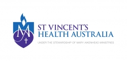 St Vincents Care Services Maroochydore