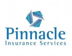 Pinnacle Insurance Services