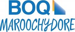Bank of QLD Maroochydore