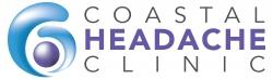 Coastal Headache Clinic