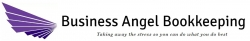 Business Angel Bookkeeping