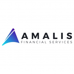 Amalis Financial Services Pty Ltd