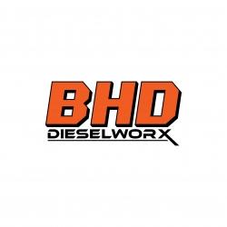 BHD Dieselworx